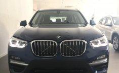 Jual Mobil BMW X3 xDrive35i 2018