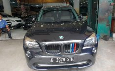 Jual Mobil BMW X1 XLine 2012