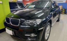 Jual Mobil BMW X6 xDrive35i M Sport 2011
