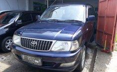 Jual Mobil Toyota Kijang LSX 2003
