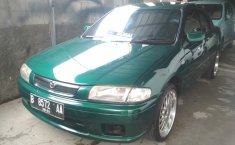 Jual Mobil Mazda Familia 1999