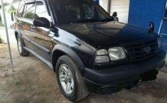 2003 Suzuki Grand Escudo XL-7 dijual