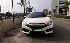 Honda Civic ES 2016 Putih