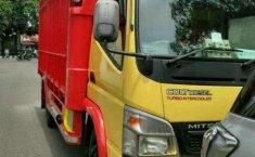 Nissan UD Truck () 2014 kondisi terawat
