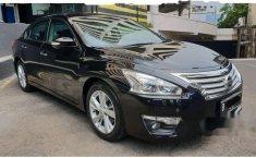 Nissan Teana XV 2014 harga murah