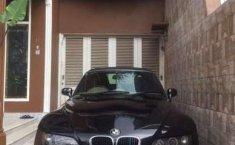 BMW Z3  2001 harga murah