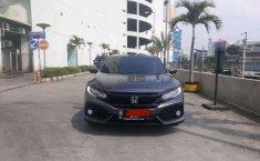 Honda Civic 2018 dijual