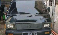 Daihatsu Hijet 1990 dijual