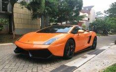 Harga Mobil Lamborghini Gallardo Jual Beli Mobil Lamborghini