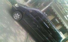 2001 Mercedes-Benz V-Class dijual