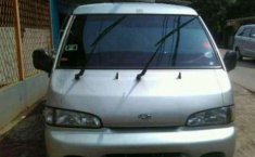 Hyundai H-100 2002 dijual