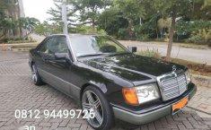 1990 Mercedes-Benz 300CE dijual
