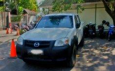 Mazda BT-50 2012 terbaik