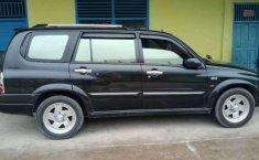 Suzuki Grand Escudo XL-7 () 2006 kondisi terawat