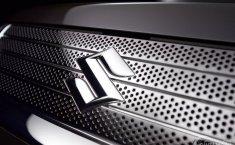 Pertahankan Pasar, Suzuki Siapkan Model Baru dan Facelift di 2019