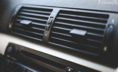 Antisipasi Sebelum Terjadi, Ini Bagian Sistem AC Mobil yang Sering Bocor dan Cara Mengatasinya