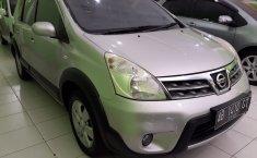 Jual Mobil Nissan Livina X-Gear 2009