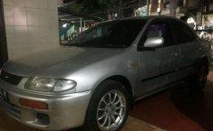 Mazda Lantis (1.8 NA) 1998 kondisi terawat