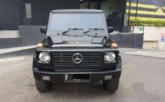 Mercedes-Benz G-Class 1996 dijual