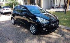 Hyundai Grand I10 (GLS) 2014 kondisi terawat
