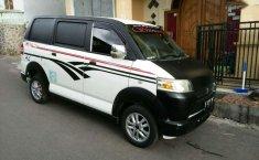 Daihatsu YRV  2012 Putih