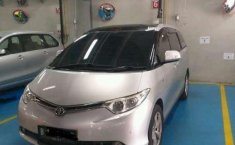2006 Toyota Previa dijual