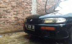 1997 Mazda Lantis dijual