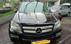 2007 Mercedes-Benz GL-Class dijual