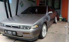 Nissan Cefiro 1993 dijual