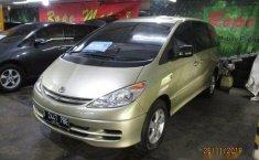 Toyota Previa  2010 harga murah
