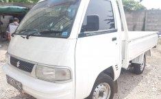 Jual Mobil Suzuki Carry Pick Up Futura 1.5 NA 2014