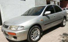 Mazda Lantis 1.8 NA 1997 Silver