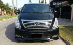 2014 Hyundai H-100 dijual