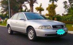 Audi A4 2001 terbaik