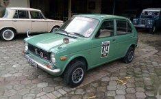 Honda Life  1975 harga murah