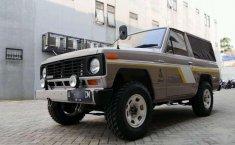 Nissan Patrol (4.2) 1984 kondisi terawat