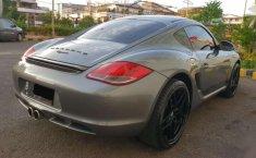 Jual Mobil Porsche Cayman 2011
