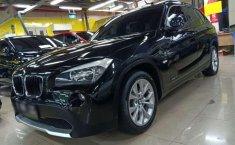 2011 BMW X1 dijual