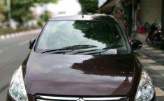 Suzuki Ertiga 2014 terbaik