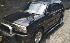 Suzuki Grand Escudo XL-7  2003 harga murah