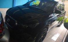 Jual Datsun GO 1.2 NA 2015