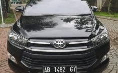 Jual Mobil Toyota Kijang Innova 2.0 NA 2016