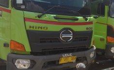 Jual Mobil Hino Dutro 2015