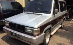 Jual Toyota Kijang Rover 1.5 1995