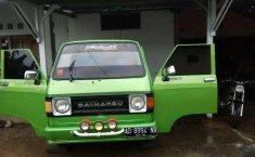 1983 Daihatsu Hijet dijual