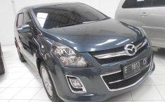 Jual Mazda 8 2.3 A/T 2011