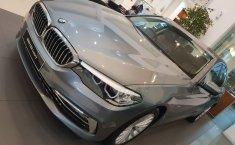 Jual Mobil BMW 5 Series 530i 2018