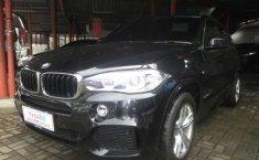 Jual Mobil BMW X5 E53Facelift 3.0 L6 Automatic 2014