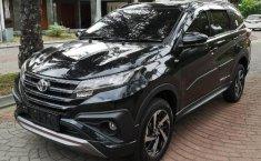 Jual Mobil Toyota Rush TRD Sportivo 2018