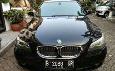BMW i8 2005 terbaik